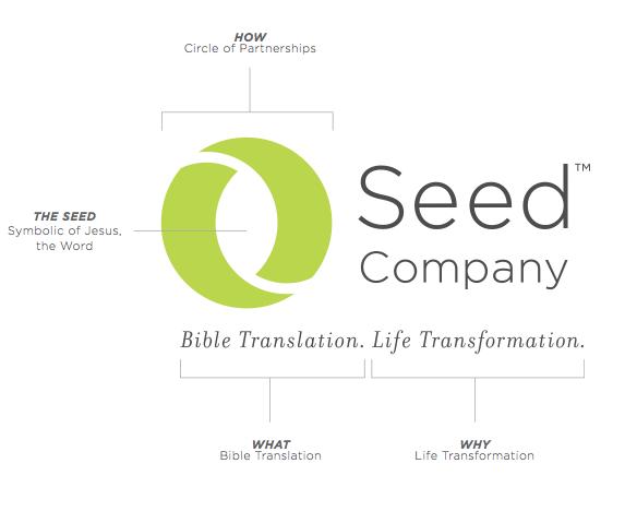 logo_diagram_2
